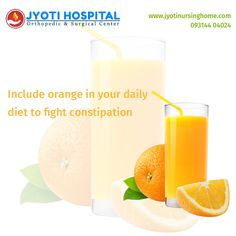Involving #Oranges in your daily diet will help you in #fighting the pain caused due to #Anorectal diseases. Follow link in the bio to know more tips on treating digestive disorders. https://goo.gl/18qa6Q