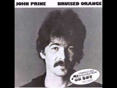 John Prine - That's the Way the World Goes Round .wmv