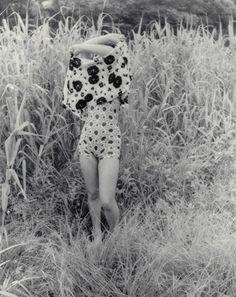 "anabsence: "" Yasuzō Nojima: Title Unknown ( Miss S) (1939) """