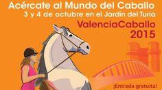 acercate-al-mundo-del-caballo-valencia-2015