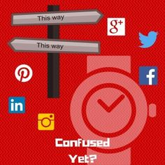 Timing Splits   Maximize Your Social Media Exposure in Minimal Time