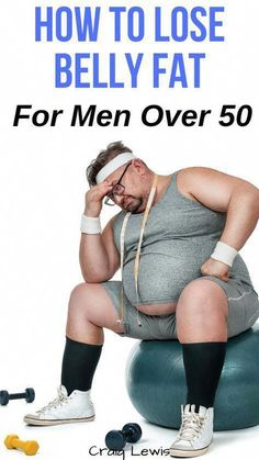 Best weight loss tips for men to lose belly fat quickly loss workouts abs loss workouts at home loss workouts gym loss workouts leg loss workouts lose belly loss workouts women Weight Loss Meals, Best Weight Loss, Healthy Weight Loss, Weight Loss Tips, Weight Gain, Losing Weight, Weight Loss For Men, Lower Belly Fat, Reduce Belly Fat