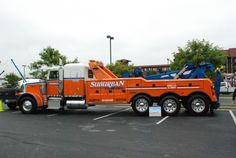 Trucking Tow Truck, Big Trucks, All European Countries, Towing And Recovery, Rigs, Awesome, Trucks, Wedges, Big Rig Trucks