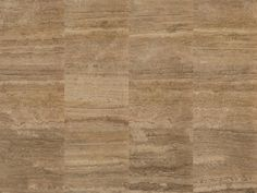 Silver - Travertine Natural Stone - Pono Stone | Glass Tiles | Natural Stone | Flooring | New Zealand