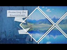The Impact of the Recycling Industry - YouTube