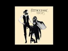 Fleetwood Mac - Never Going Back Again  to the red Nova cruising Main Street.
