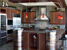 Traditional Kitchen By Affinity Kitchens | Traditional Kitchens | Pinterest  | Traditional Kitchen, Traditional And Kitchens