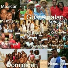 What You Was not taught in Your Brainwash Schools In so called History Black Israelites, Black Indians, Black History Facts, Black Pride, African American History, American Indians, African Diaspora, World History, History Books