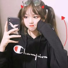 Follow me Mode Ulzzang, Ulzzang Korean Girl, Ulzzang Couple, Cute Japanese Girl, Cute Korean Girl, Pretty Asian, Beautiful Asian Girls, Japonese Girl, Uzzlang Girl
