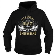 Cool BLANEY BLANEYYEAR BLANEYBIRTHDAY BLANEYHOODIE BLANEY NAME BLANEYHOODIES  TSHIRT FOR YOU Shirts & Tees
