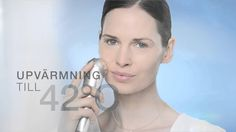 ZEITGARD 2 - Anti Aging Device