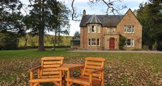 The Bed and Breakfast Directory, Kiltearn Country House, Evanton, Dingwall, Ross-Shire London To Scotland, Salmon Fishing, Inverness, Bed And Breakfast, Countryside, Relax, Cabin, Explore, Mansions