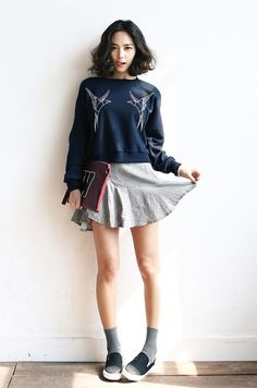 #fashion #clothes
