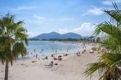 All Inclusive Urlaubstraum: 8 Tage auf Mallorca in El Arenal ab 352 € | Urlaubsheld.de