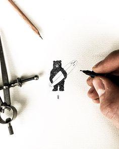 Hand Drawn, How To Draw Hands, Adventure, The Originals, Illustration, Prints, Design, Art, Art Background
