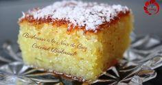 Kolači – Page 35 – Zena je kraljica…… Brze Torte, Rodjendanske Torte, Kolaci I Torte, Bosnian Recipes, Croatian Recipes, Baking Recipes, Cake Recipes, Dessert Recipes, Sweets