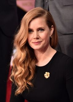 Amy Adams Photos Photos - Actress Amy Adams attends star ceremony on the Hollywood Walk of Fame on January 2017 in Hollywood, California. - Amy Adams Is Honored With a Star on the Hollywood Walk of Fame Emma Roberts, Giorgio Armani, Penelope Mitchell, Ksenia Solo, Actress Amy Adams, Christian Louboutin, Toms, Star Wars, Hollywood Walk Of Fame