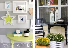 Strategies for Updaing Thrift Store Finds-16