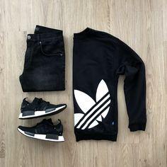 33d0738215a2 Модные Тенденции, Модные Наряды, Стиль И Мода, Мода Для Мальчиков  Подростков, Кэжуал