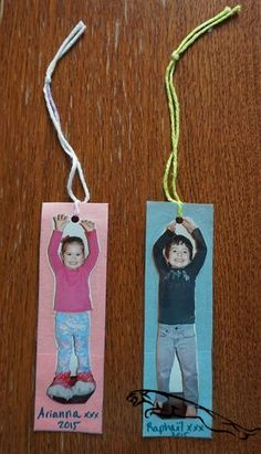 photo gifts for grandparents * photo gifts ; photo gifts for boyfriend ; photo gifts for friends ; photo gifts for grandparents ; photo gifts for mom ; photo gifts for best friend Best Friend Gifts, Gifts For Friends, Gifts For Mom, Grandparents Day Crafts, Fathers Day Crafts, Easy Crafts For Kids, Diy Arts And Crafts, Cadeau Parents, Cute Bookmarks