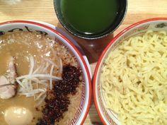 Ramen Hood Chef Rahul Khopkar's 5 Favorite Non-Vegan Ramen Shops in L.A. | L.A. Weekly