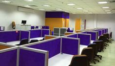 Fully furnished office space in South Delhi, for more info visit here - https://officespacesouthdelhi.wordpress.com/2015/04/01/get-the-ultra-luxury-office-space-in-saket-at-affordable-price/