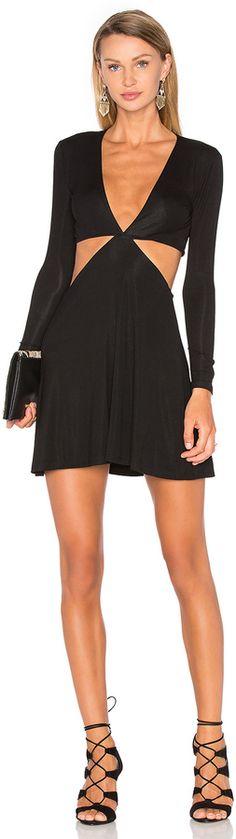 Vix Swimwear Iza Dress | Fashion | Pinterest