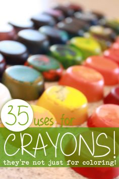 Creative, fun and easy art projects for kids to create. New ways to enjoy the process of creating art with toddlers and preschoolers that you'll love too. Preschool Art, Toddler Preschool, Toddler Activities, Crafts To Do, Crafts For Kids, Arts And Crafts, Projects For Kids, Craft Projects, Craft Ideas