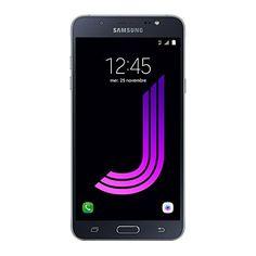 Samsung… http://123promos.fr/boutique/bricolage/electricite/prises-electriques/high-tech/samsung-galaxy-j7-smartphone-debloque-4g-noir/