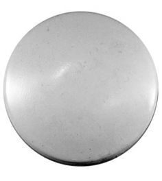 ENDCAP 40mm (pack of 2) : Used to cap pipes