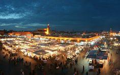 fullonshadi-top-5-honeymoon-destinations-around-the-world-marrakech