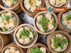 From fancy dining to staple local street food, Hong Kong is without a doubt a foodie's paradise! Cultural Diversity, Hotels And Resorts, Fresh Rolls, Street Food, Pasta Salad, Dining, Ethnic Recipes, Workplace, Hong Kong