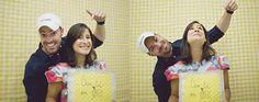 dicas pra você fazer seu photobooth http://lapisdenoiva.com/home/2013/3/24/faa-seu-photoboth-