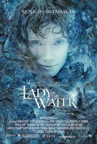 408 Lady in the Water (2006)