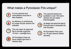 pyroclassic fires - Google Search