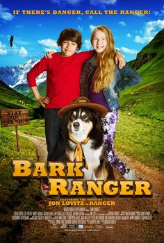 Two kids and their trusty dog, Barkley, stumble across a treasure map while playing in an abandoned ranger station. They set out on the adventure of a lifetime in search of a forgotten gold mine. But things take a turn for the worst [sic] when they come across a pair of bumbling crooks hiding out from the police.