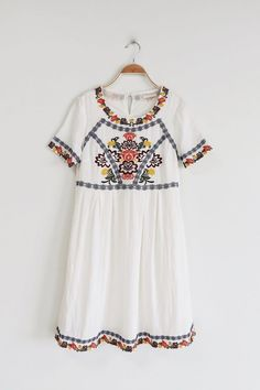 Trending Summer Dresses Pinterest: rooleeboutique ...