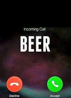 Hola                                                                                                                                                                                 Más #beerquotes