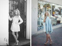 Seniorologie | The Study of Senior Portrait Photography - Part 7
