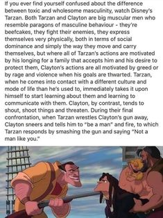 Disney And Dreamworks, Disney Pixar, Walt Disney, Disney Memes, Disney Quotes, Disney Love, Disney Magic, Roman, Faith In Humanity