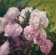 Dennis Perrin Fine Art Henri Fantin Latour, Johannes Vermeer, Online Gallery, Flower Art, Art Flowers, Beautiful Roses, American Art, Impressionist, Art For Sale