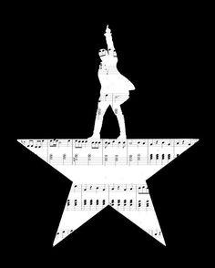 Made this with Rookie Cam. Theatre Nerds, Musical Theatre, Broadway Theatre, Hamilton Background, Hamilton Wallpaper, Hamilton Musical, Hamilton Broadway, Hercules Mulligan, Hamilton Lin Manuel Miranda