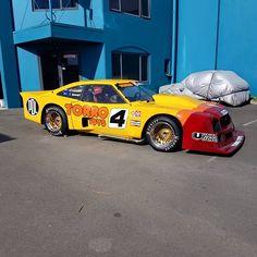 Road Race Car, Off Road Racing, Race Cars, Le Mans, Trophy Truck, Sports Sedan, Vintage Race Car, Mustangs, Autos