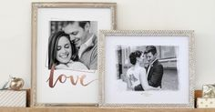 Holiday Gift Idea: Cherish your loveliest memories with a keepsake photo wall art print. Holiday Gifts, Holiday Cards, Christmas Cards, Wedding Art, Wedding Blog, Birthday Party Invitations, Wedding Invitations, Newlywed Gifts, Personalized Stationery