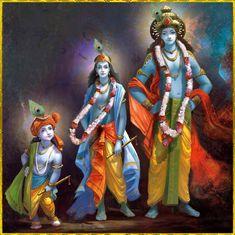 Lord Krishna Wallpapers, Radha Krishna Wallpaper, Radha Krishna Images, Lord Krishna Images, Krishna Radha, Krishna Pictures, Hanuman, Krishna Leela, Jai Shree Krishna