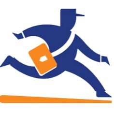 Kurye Hizmeti şu şehirde: İstanbul, İstanbul http://şoförkiralama.com/?p=1227 * Firmamız büyük paket ve koliler için arabalı kurye hizmeti vermektedir. İstenildiği taktirde panelvan araçların taşıyabileceği ebat ve ağırlıkta olan siparişleriniz itina ile taşınır.