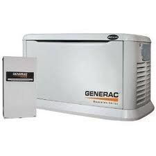 Natural Gas Generators For Home Use Get All The Info You Need To Know About Natural Gas Gen Standby Generators Generator House Natural Gas Generator