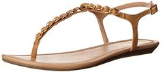 Report Women's Lawrence Dress Sandal, Tan, 7.5 M US Report https://www.amazon.com/dp/B00QX1QG94/ref=cm_sw_r_pi_dp_Qq4LxbXZ2PFR9
