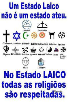 http://povodearuanda.wordpress.com/2014/05/22/o-que-sao-as-religioes/