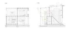 Galería de Primer Lugar en concurso de diseño de vivienda social sustentable en la Patagonia / Aysén, Chile - 11
